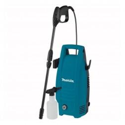 Lavadora de alta pressão 1.450 libras monofásica - HW101