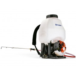 Pulverizador a Gasolina 325S25